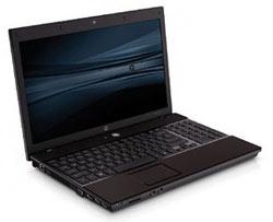 Ноутбук HP 4510s