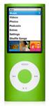плееры iPod