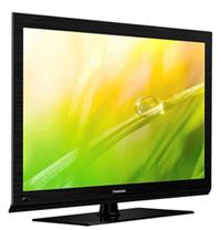 LED телевизоры CHANGHONG