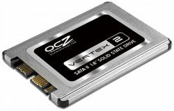SSD диски фирмы OCZ