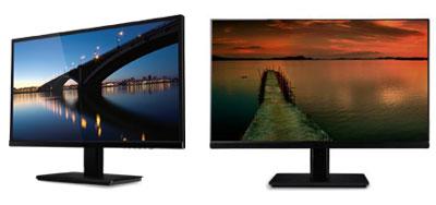 Новые телевизоры Acer в каталоге Ситилинк