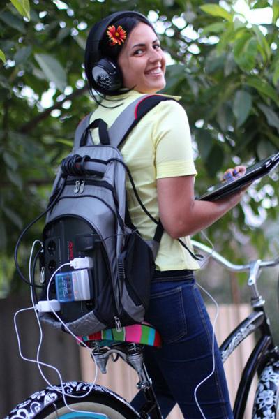 Фото-конкурс Ситилинк и APC